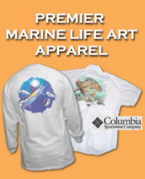 marine_apparel_btn
