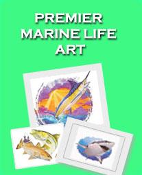 marine_art