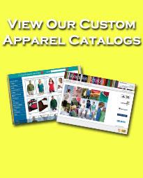 catalogs_btn