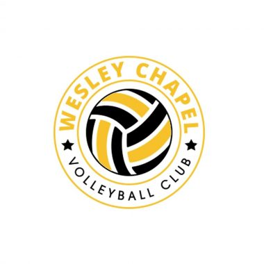 Wesley Chapel Volleyball Club